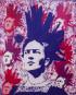 Frida Punk – 2012
