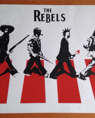 yescka-the-rebels